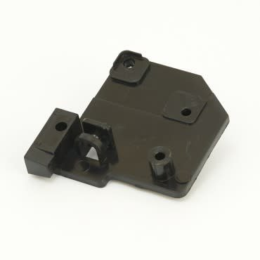 Tacony Simplicity/Riccar Switch mounting plate