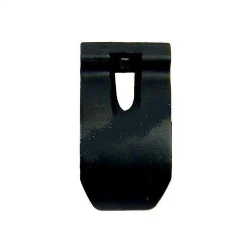 Tacony Simplicity Hose Clip 7350