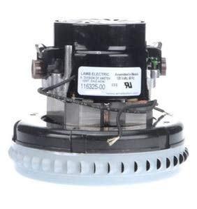 Lamb Electric Ametek Lamb Vacuum Blower / Motor 120 Volts 116325-00