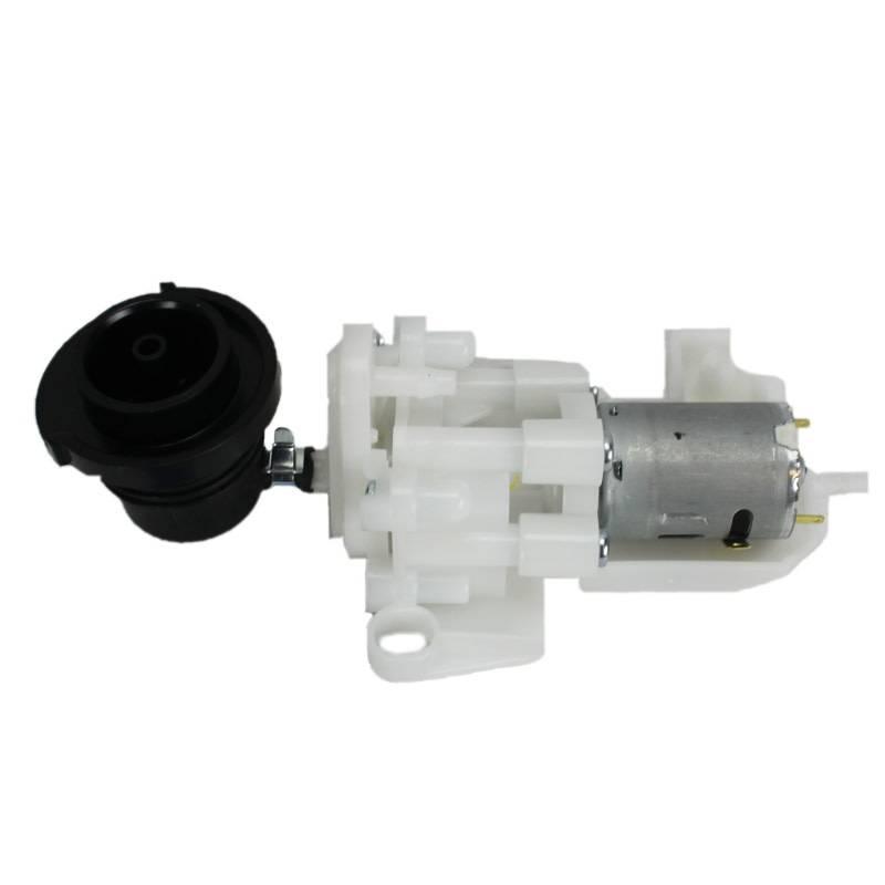Bissell Bissell Proheat Pump fits 17N4 Series