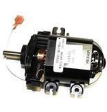 Rexair USED - Rainbow Genuine Model PN-2 and PN-2E 120 Volt Power Nozzle Motor