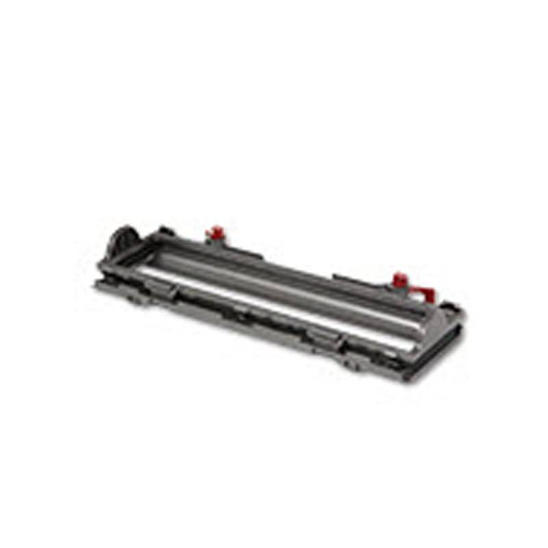 Dyson Dyson Bottom Plate, Soleplate W/ Red Tabs DC65/DC66/UP13