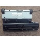 """Lindhaus Refurbished Lindhaus 14"""" Power Nozzle - PB14 - 11414"""