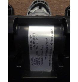 Electrolux Refurbished Electrolux Deep Clean Power Nozzle - EL13A - 09121