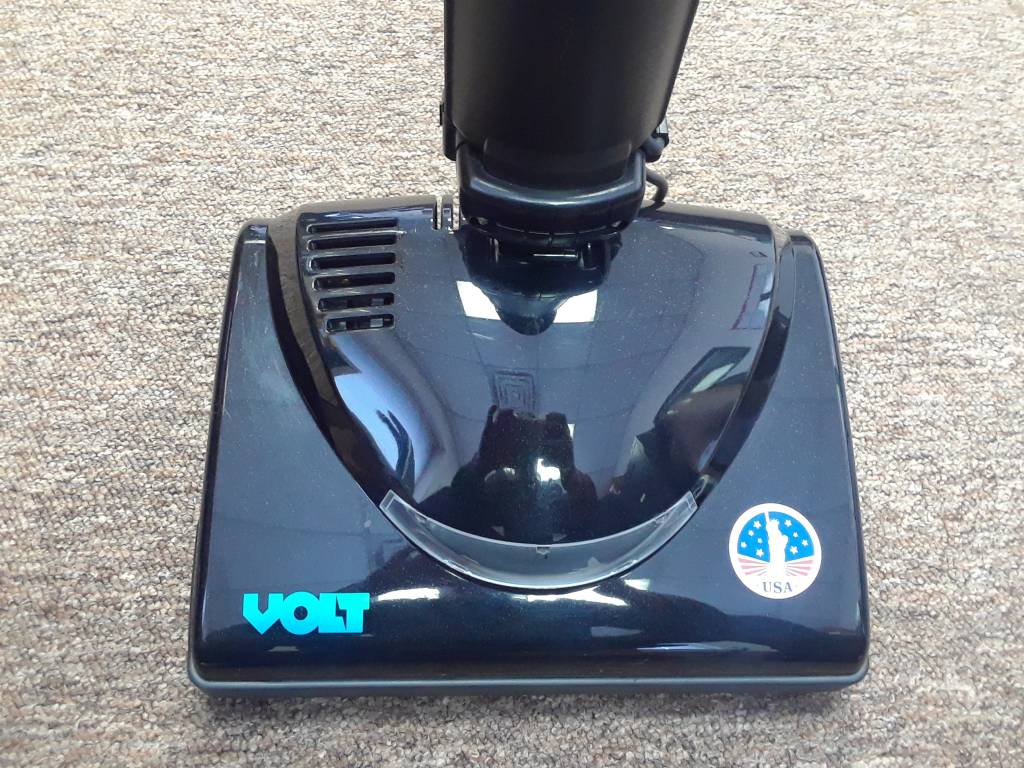 Riccar *Slight Demo* Riccar Volt Power Nozzle - 3 Year Warranty
