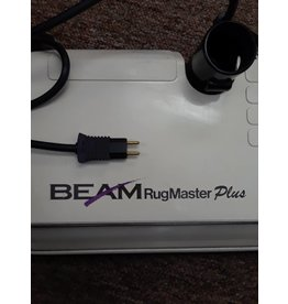 BEAM Refurbished Beam Rugmaster Plus