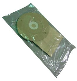 Miracle Mate Miracle Mate Replacement Paper Bag Style MM-1 - 3Pk