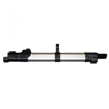 Tacony Riccar Latch Style Telescopic Wand w/ 3in1 Tool Holder