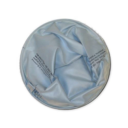 """Beam 11"""" Permanent Self Cleaning Filter - Short - Pre-2010"""