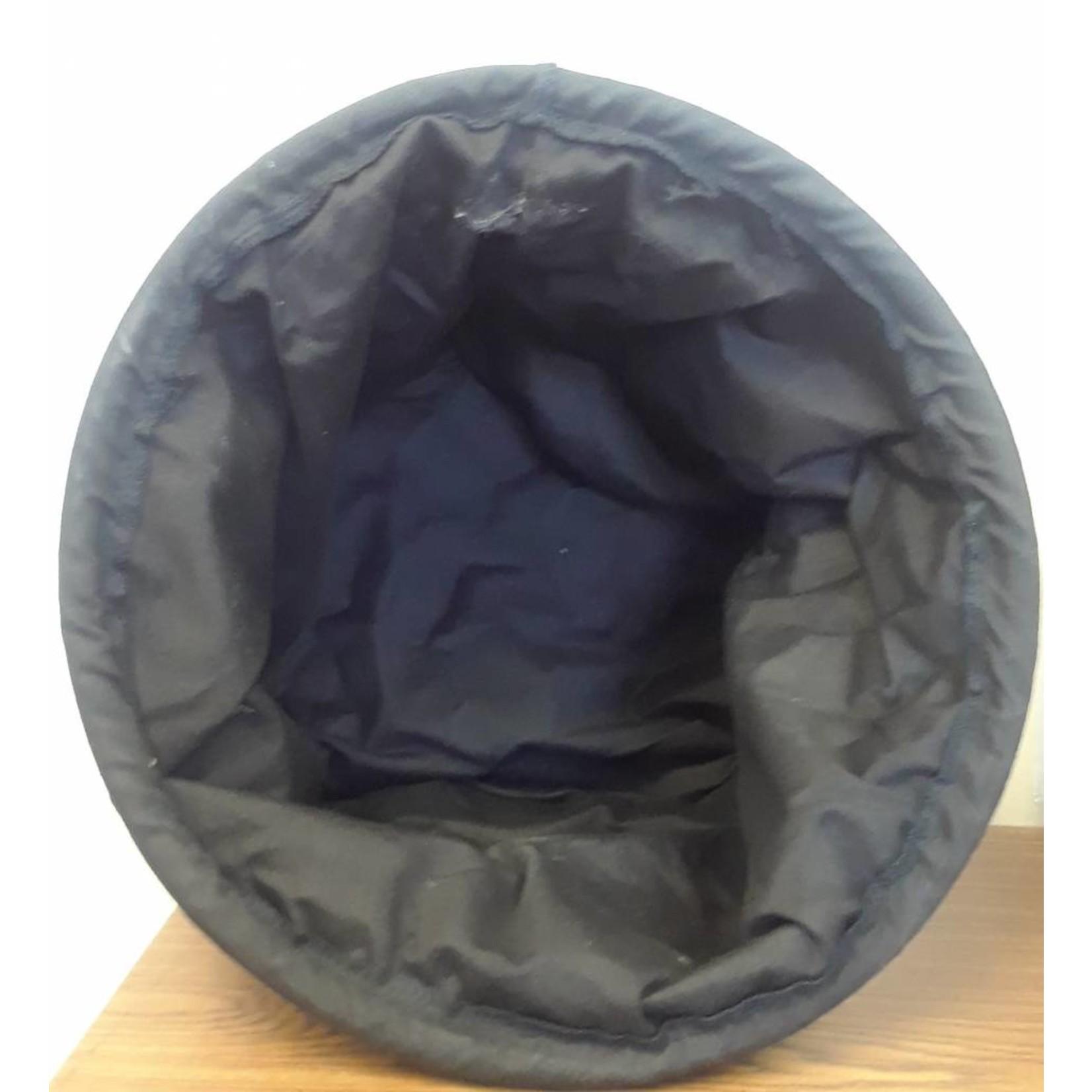 Brute Centreal Vacuum Cloth Vacuum Filter - Fits Brute