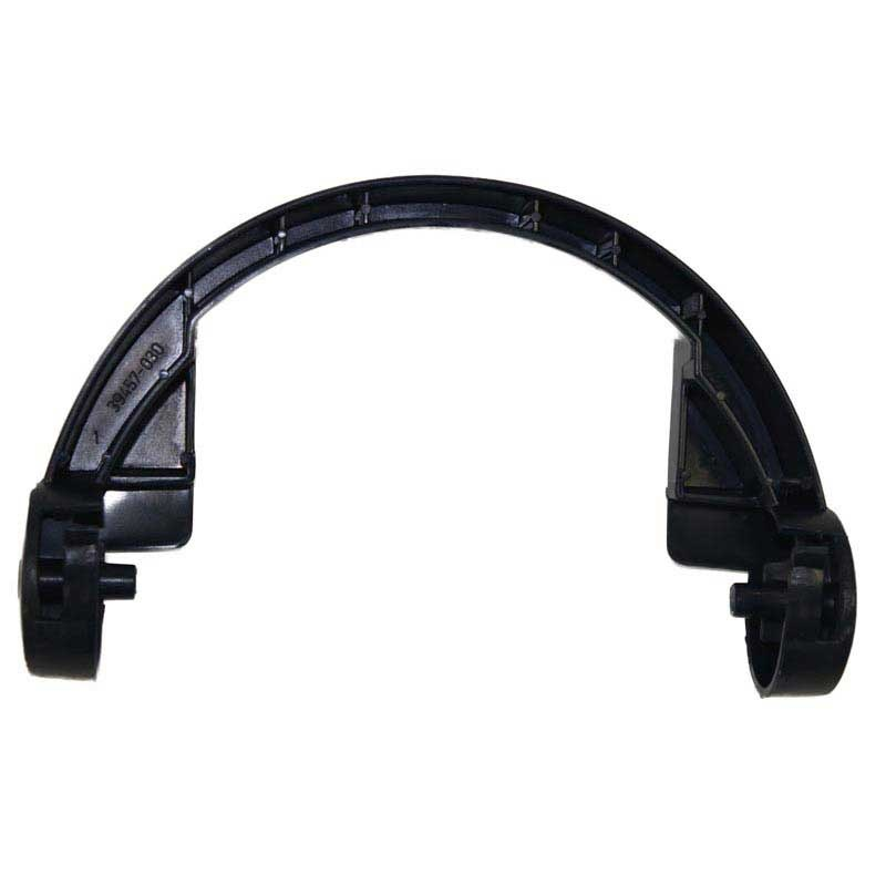 Hoover Hoover Tank Handle for F7400 Series