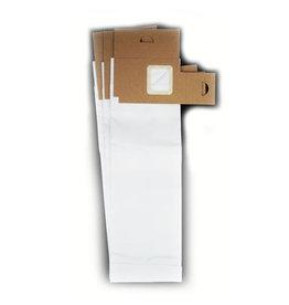 """DVC Envirocare Eureka Style """"LS""""  Premium Bag (3pk)"""