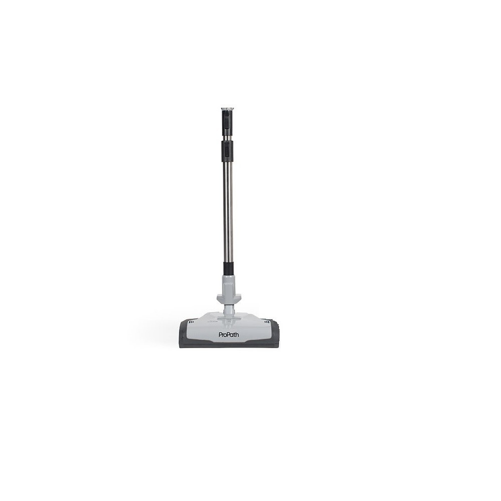 BEAM BEAM 35' ProPath Electric Cleaning Set for Soft Plush Carpets