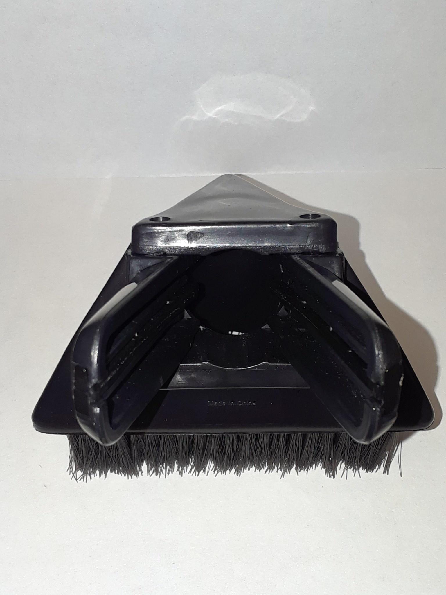 Eureka Central Vacuum Drapery & Corner Combo Tool