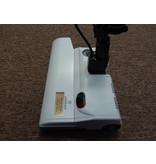 Lindhaus Refurbished Lindhaus PB14 Power Nozzle - 113936
