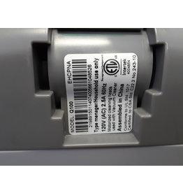 BEAM Refurbished Beam Q100 Power Nozzle - 048526