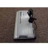 BEAM Beam Rugmaster Plus Power Nozzle - 0619008657