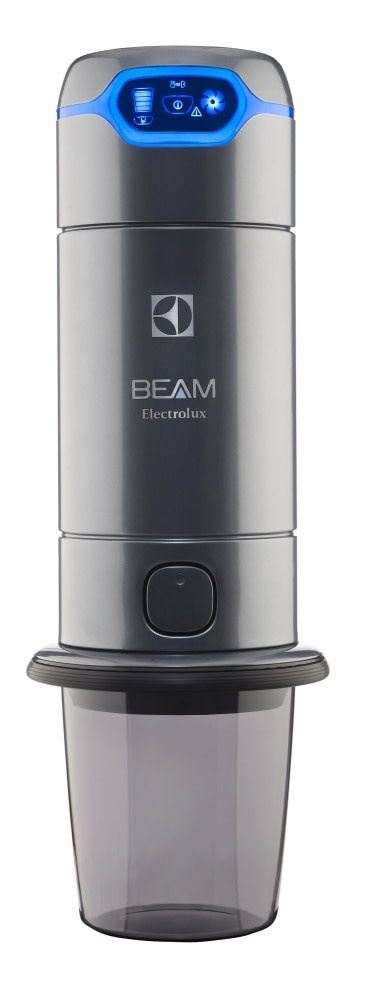 BEAM BEAM Alliance 700TBN - Demo - Full 15yr Warranty