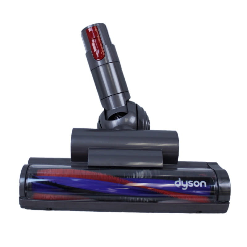 Dyson Dyson Turbine Nozzle w/ Quick release for Big Ball