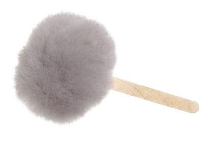 "Wool Shop Wool Shop 5"" Mini Multi-Purpose Duster"