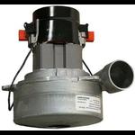 Ametek Lamb Motors BEAM Central Vacuum Motor - Fits 375