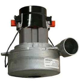 BEAM BEAM Central Vacuum Motor - Fits 375