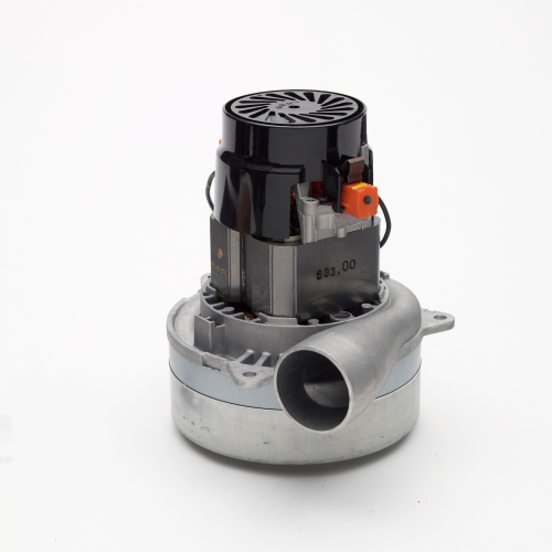 Electrolux BEAM Central Vacuum Motor - Fits 375