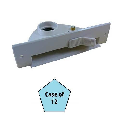 Beam White VacPan (Case of 12)