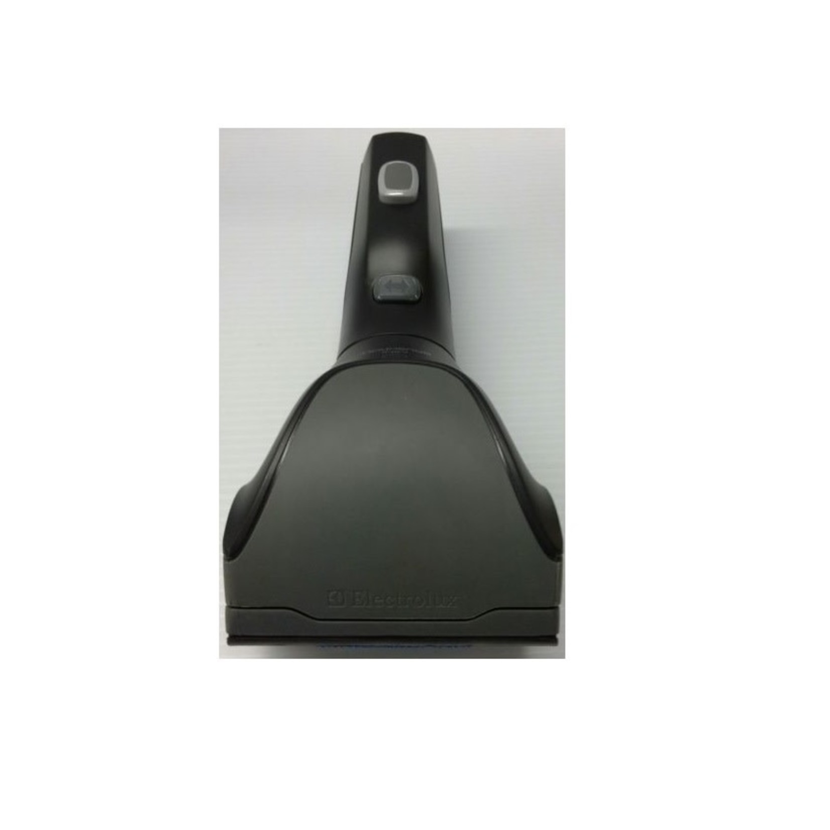 BEAM Beam @ Hand Tool - Fits 2G Only