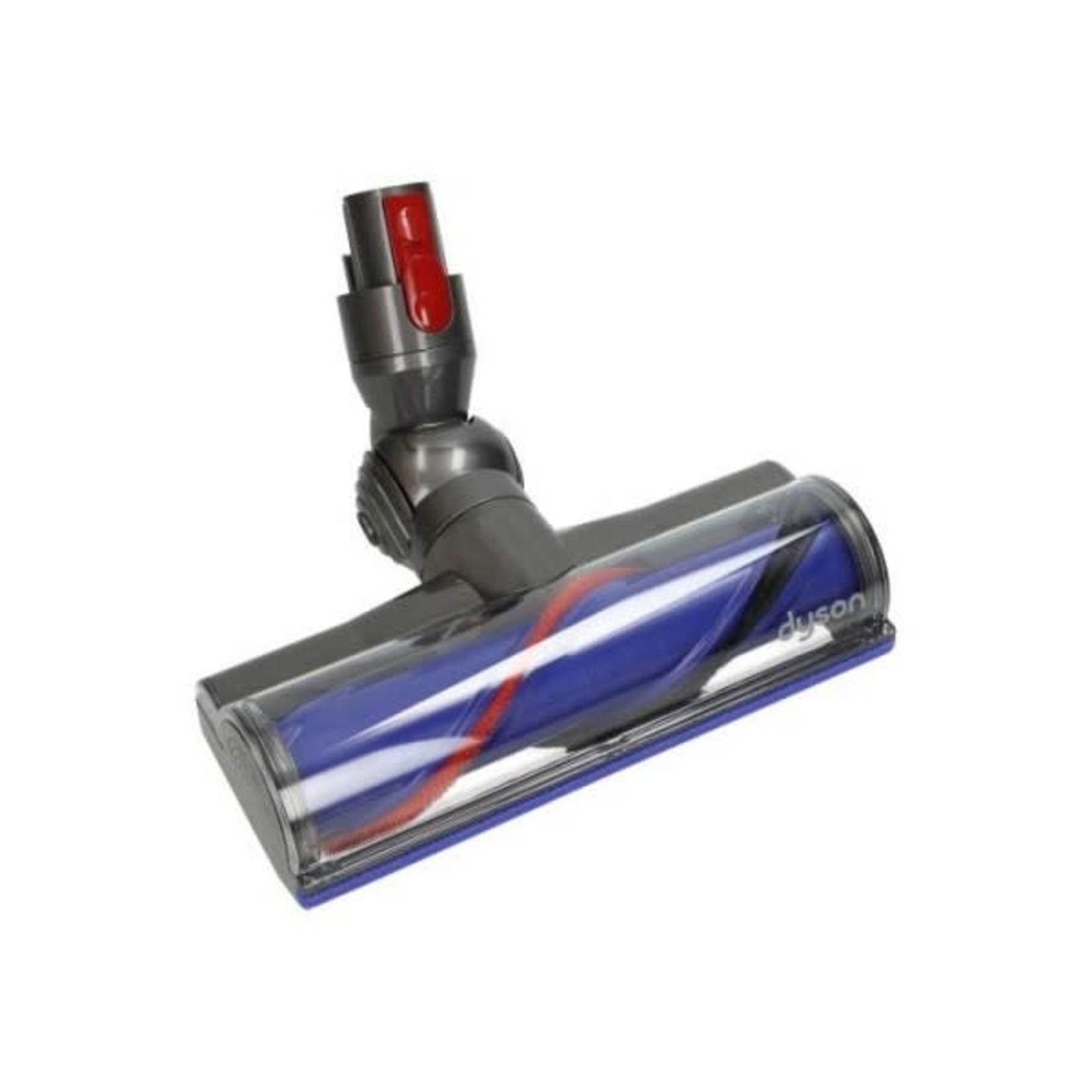 Dyson Dyson Cleaner Head - V7/V8