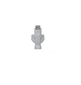 BEAM BEAM ProPath Power Nozzle Neck Assembly