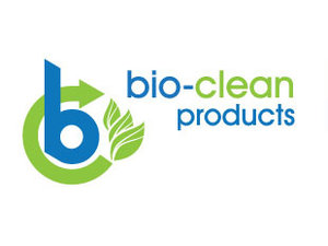 Bio-Clean Products