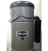 BEAM Refurbished Beam 395 Power Unit - 59085
