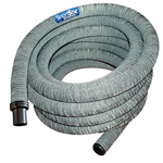 Hide A Hose Hide a Hose 60' Smart Soc Hose - Smart Soc