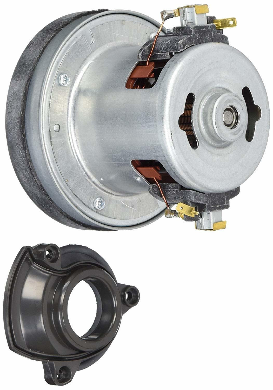 Hoover Hoover Motor for Models UH72400/72409