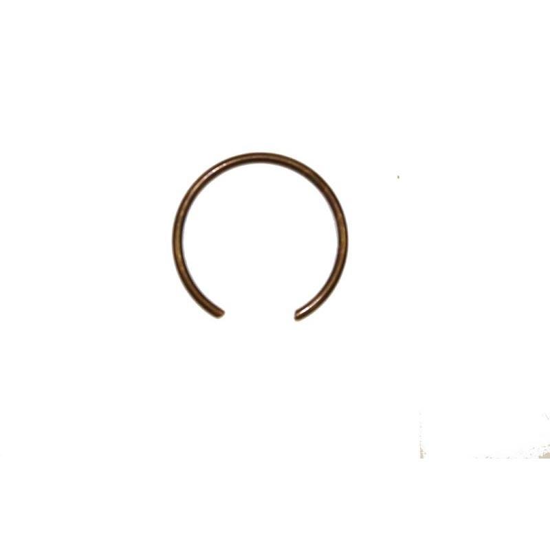 Generic Proteam Compression Locking Ring
