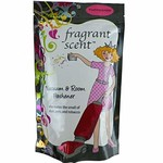 Fragrant Scent Fragrant Scent Pomegranate - Small