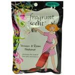 Fragrant Scent Fragrant Scent Sea Spray - Small