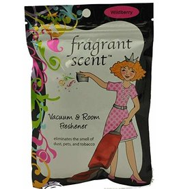 Fragrant Scent Fragrant Scent Wildberry - Small