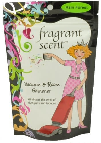 Fragrant Scent Fragrant Scent Rain Forest - Small