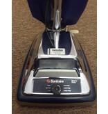 Sanitaire Refurbished Sanitaire Upright Vacuum - Sanitaire 00651290