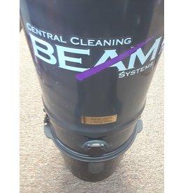 BEAM Refurbished BEAM 199 Power Unit - 950428876