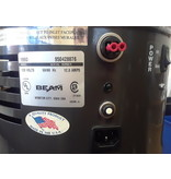 BEAM Refurbished Beam 199 Power Unit - 950428876