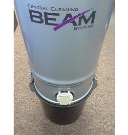 BEAM Refurbished BEAM 189 Power Unit - 940423729