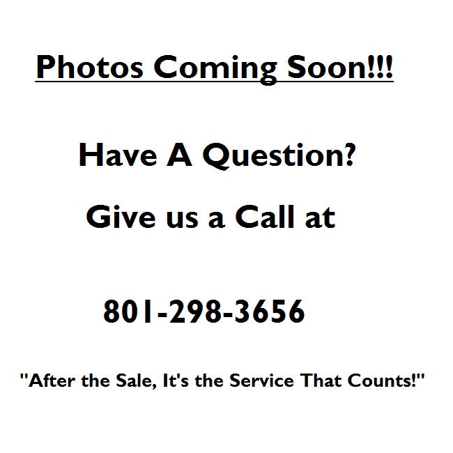 Centec CenTec / Hayden Brushroll W/Square Ends - Kenmore Brushroll For 116.50712007
