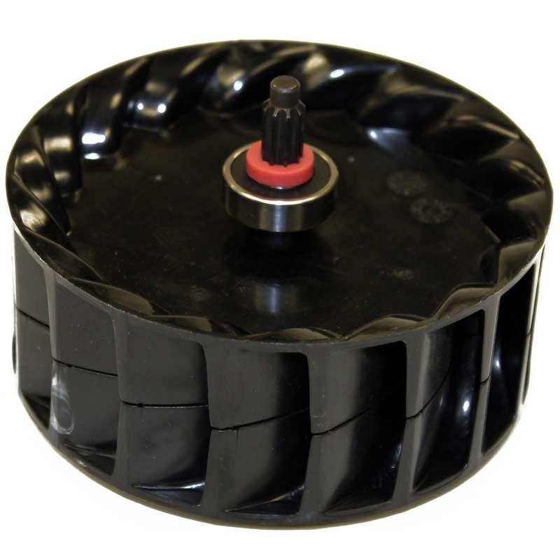 H-P Products CVS T210 Turbine Assy