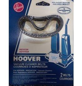 "Hoover Hoover Innovation Style ""95"" Belt"