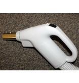 Plastiflex Plastiflex 30' Dual Voltage Total Control Hose - Pig Tail
