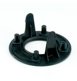 Riccar Bag Collar Ring - Fits RSL Series and Supralite