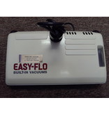 Eureka Refurbished Easy-Flo Power Nozzle